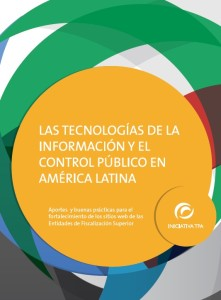 imagen informe TICs y EFS