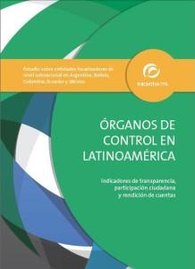 imagen informe regional indicadores TPA
