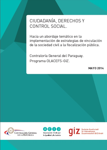 informe CGR imagen