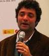 Fabrizio Scrollini