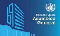 Resolución ONU reafirma la importancia de fortalecer las EFS