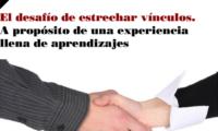 Experiencia de colaboración con la CGR de Paraguay en la revista de la OLACEFS