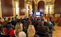 Conclusiones y balances del encuentro regional OCyGA 2015 en Buenos Aires