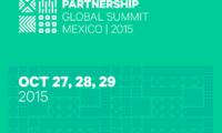 Paneles sobre organismos de control y sociedad civil en la Cumbre de Gobierno Abierto