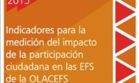 El impacto de la participación ciudadana: un estudio en el marco de la OLACEFS